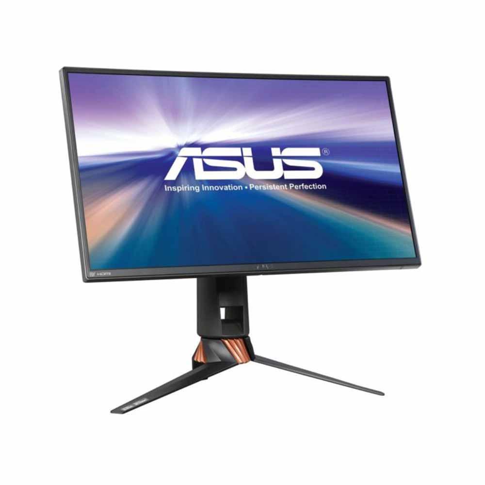 مانیتور Gaming ۲۴.۵ اینچ ASUS سری ROG مدل PG258Q