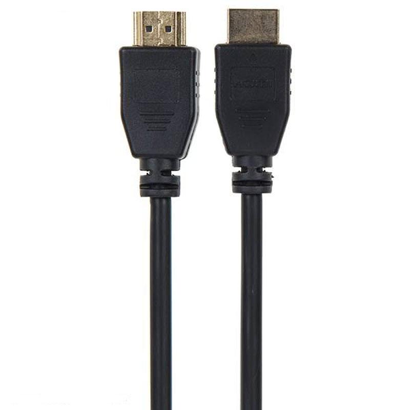 کابل HDMI دی لینک مدل HCB-4AABLKR-1-5 به طول 1.5 متر
