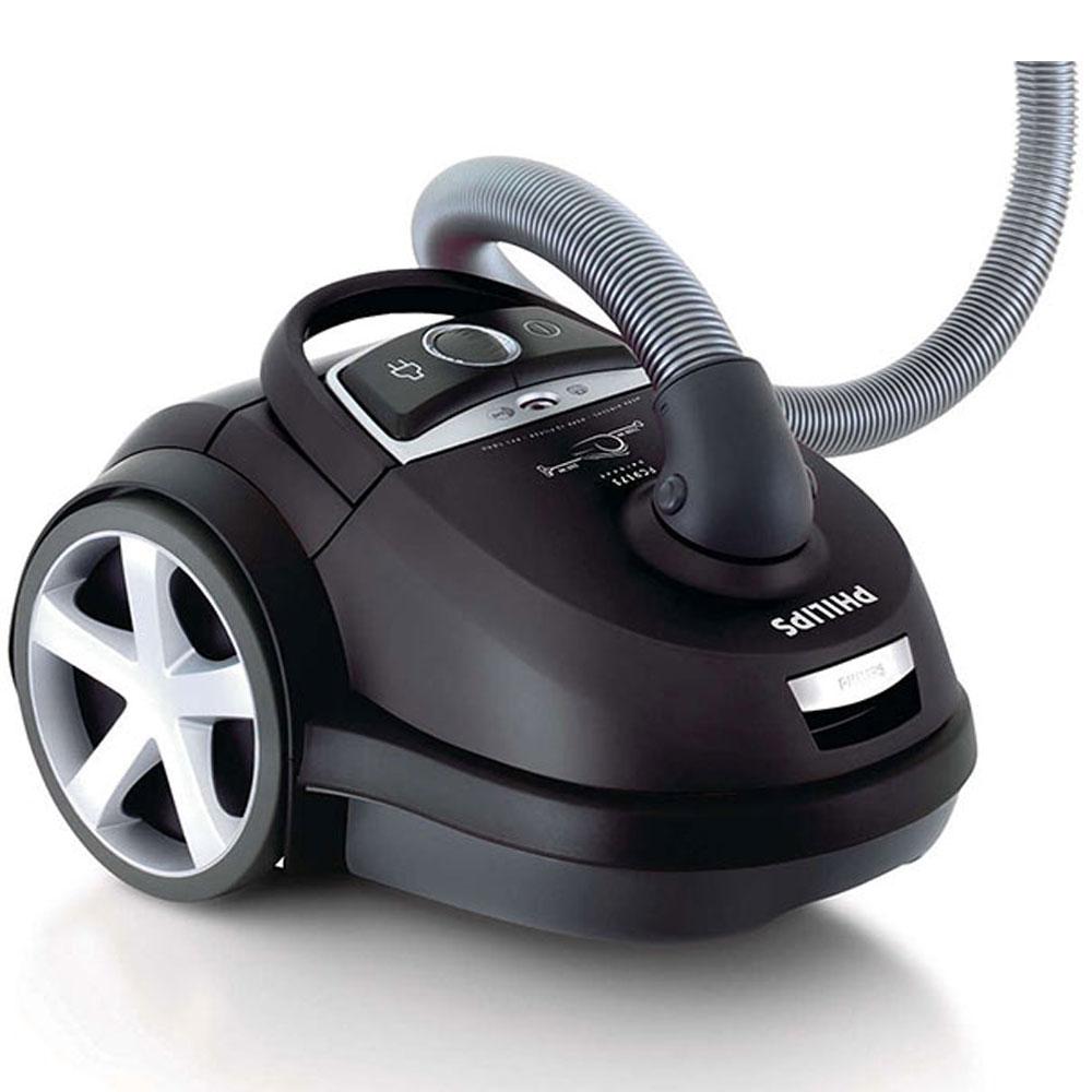 جارو برقی فیلیپس مدل FC9176 - خرید Philips FC9176 Vacuum Cleaner
