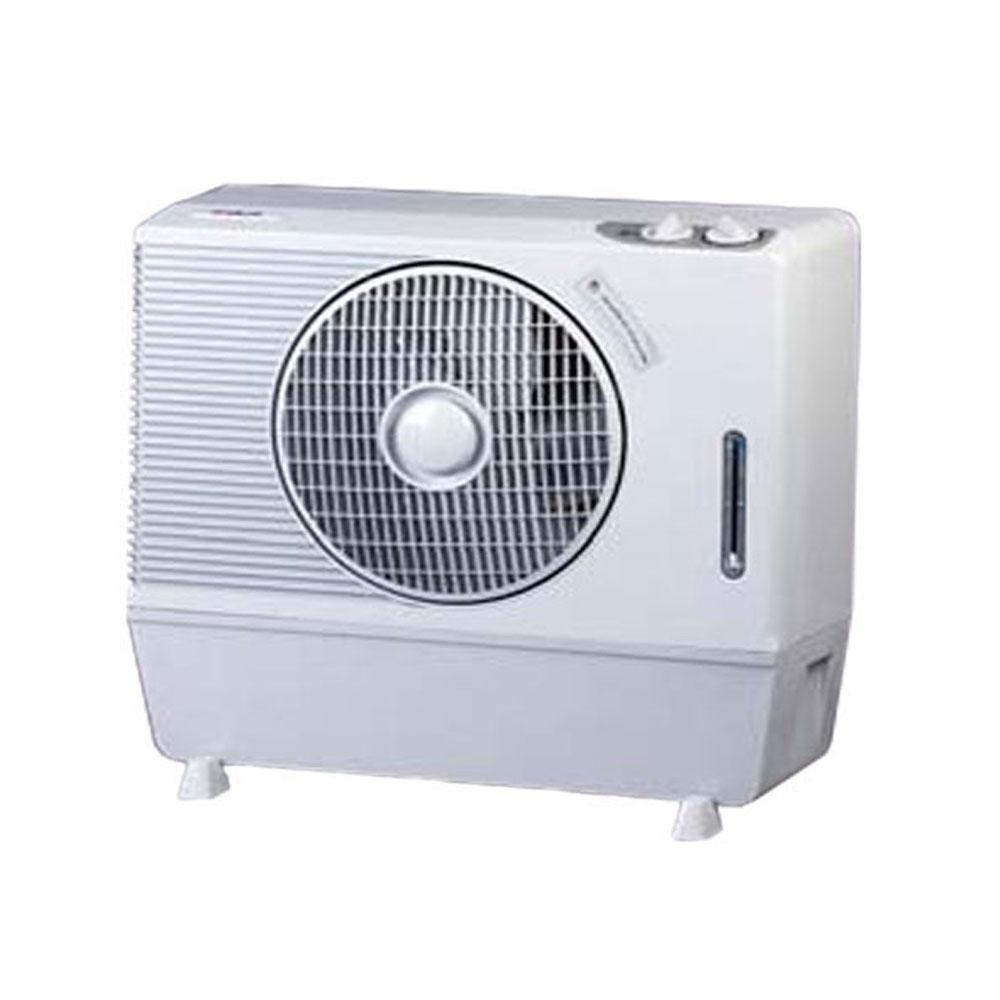 کولر آبی آبسال متحرک مدل AC26 - قیمت Aabsal AC26 Cooler