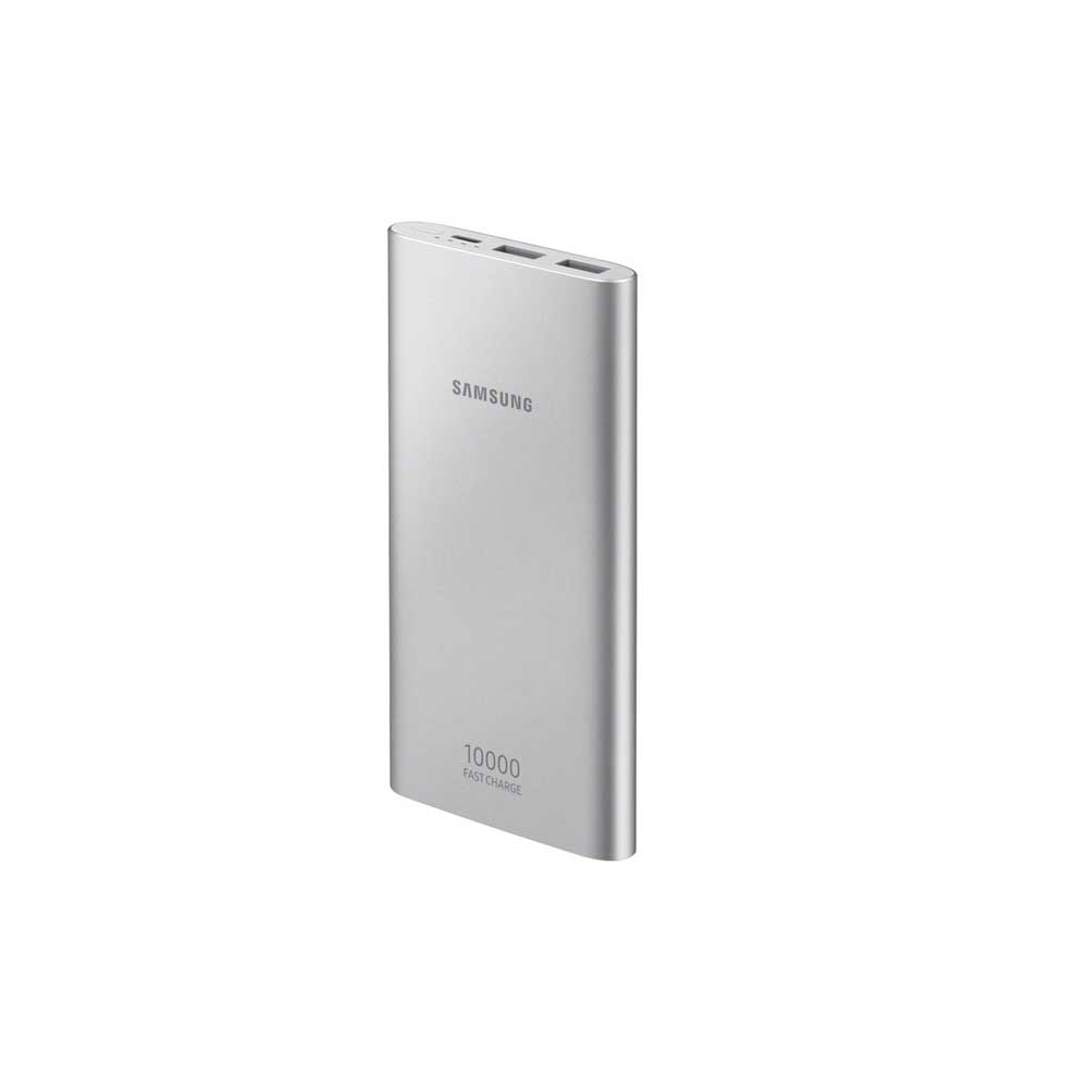 Samsung EB-P1100 10000mAh Power Bank