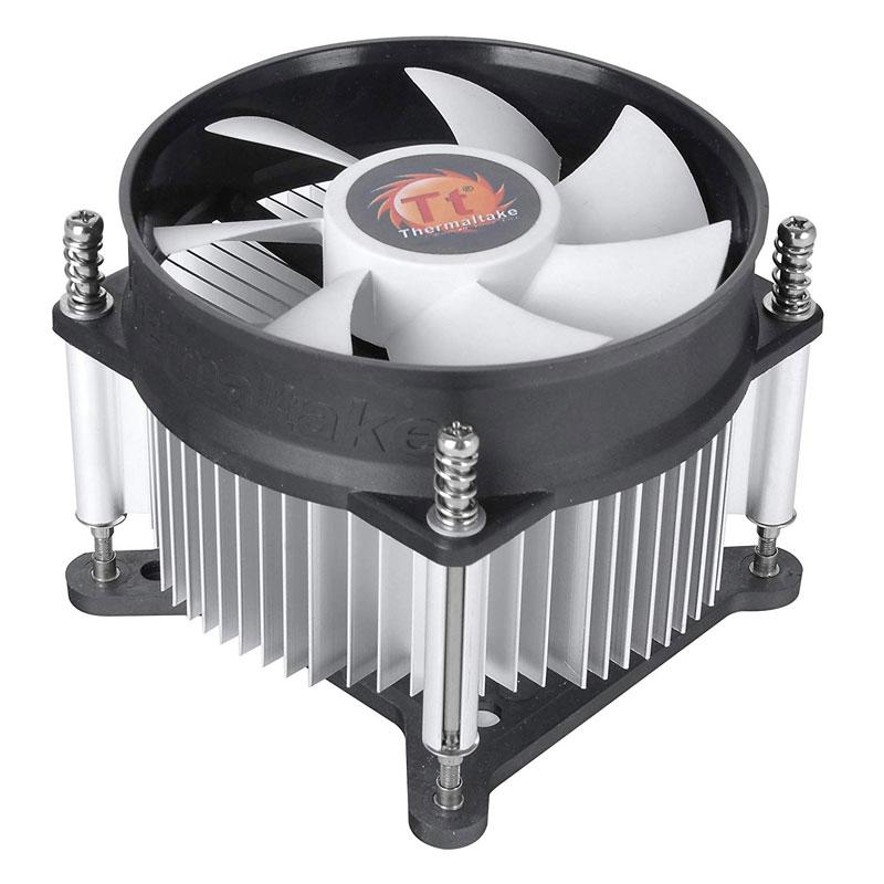 Thermaltake Gravity i2 92mm CPU Air Cooler - فن خنک کننده پردازنده ترمالتیک مدل Gravity i2