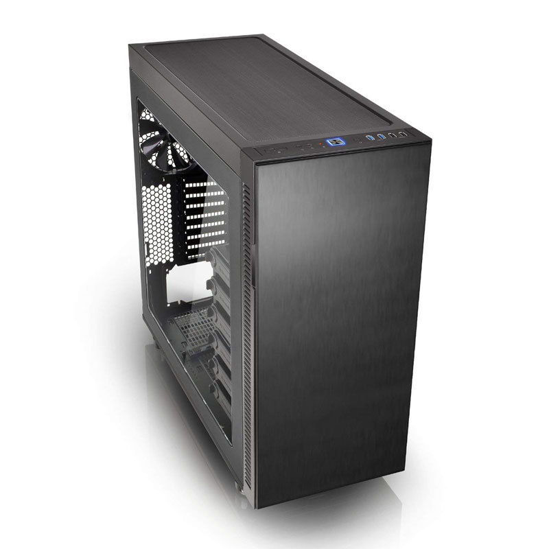 قاب کیس کامپیوتر