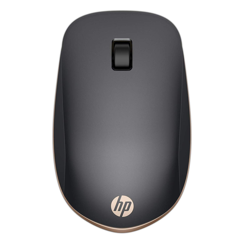 ماوس بلوتوثی مدل HP Z5000