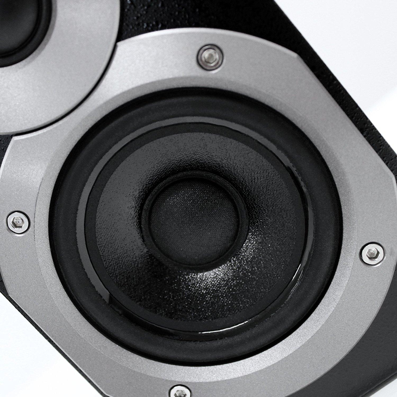 اسپیکر رومیزی ادیفایر مدل S760D