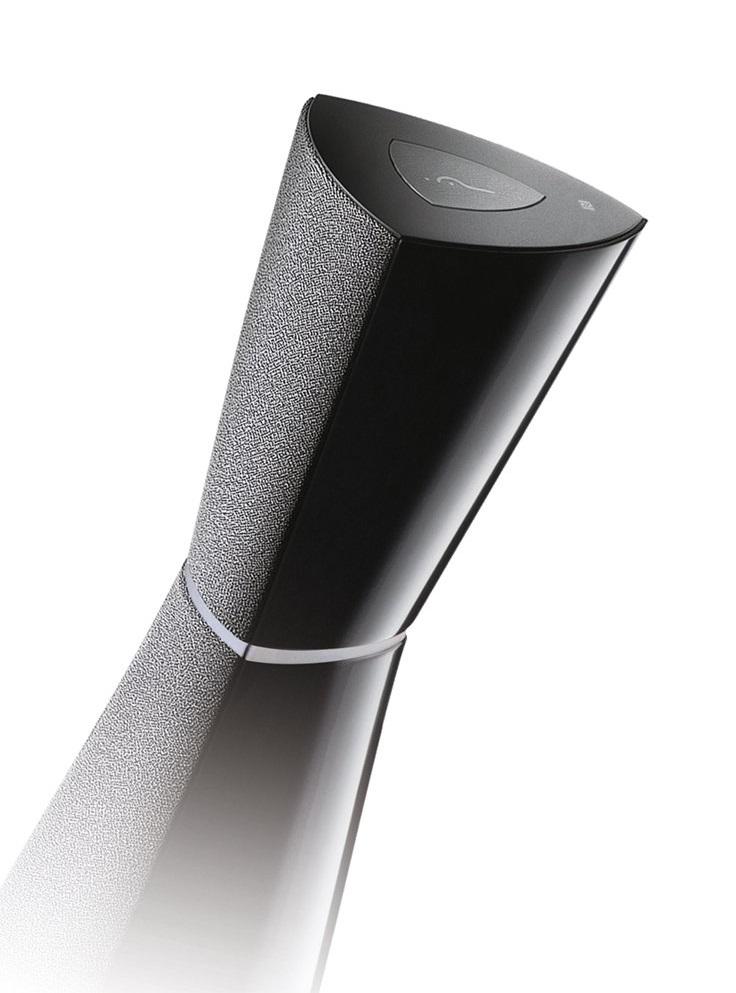 خرید اسپیکر بلوتوثی سه تیکه ادیفایر مدل M3200BT