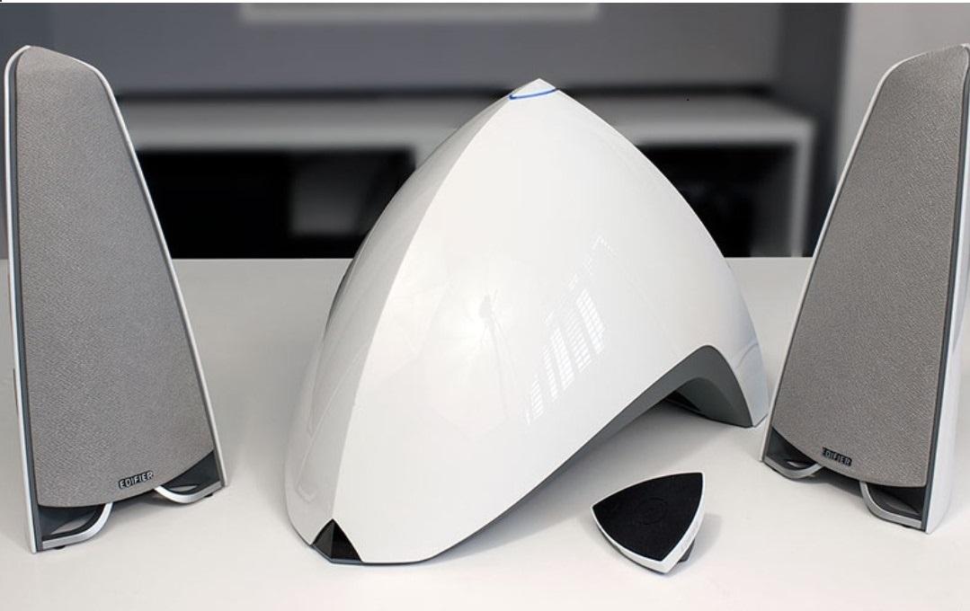 خرید اسپیکر بلوتوثی ادیفایر مدل E3360BT