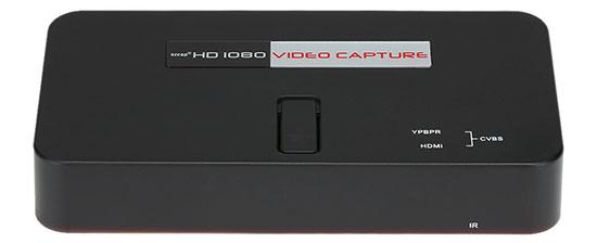 کارت کپچر ایزی کپ 284 با کیفیت HD
