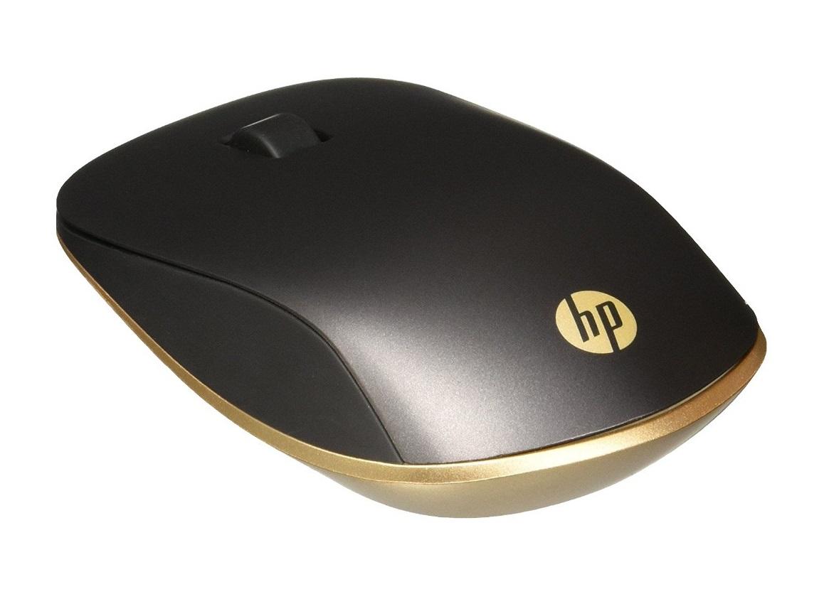 ماوس بلوتوثی اچ پی مدل HP Z5000