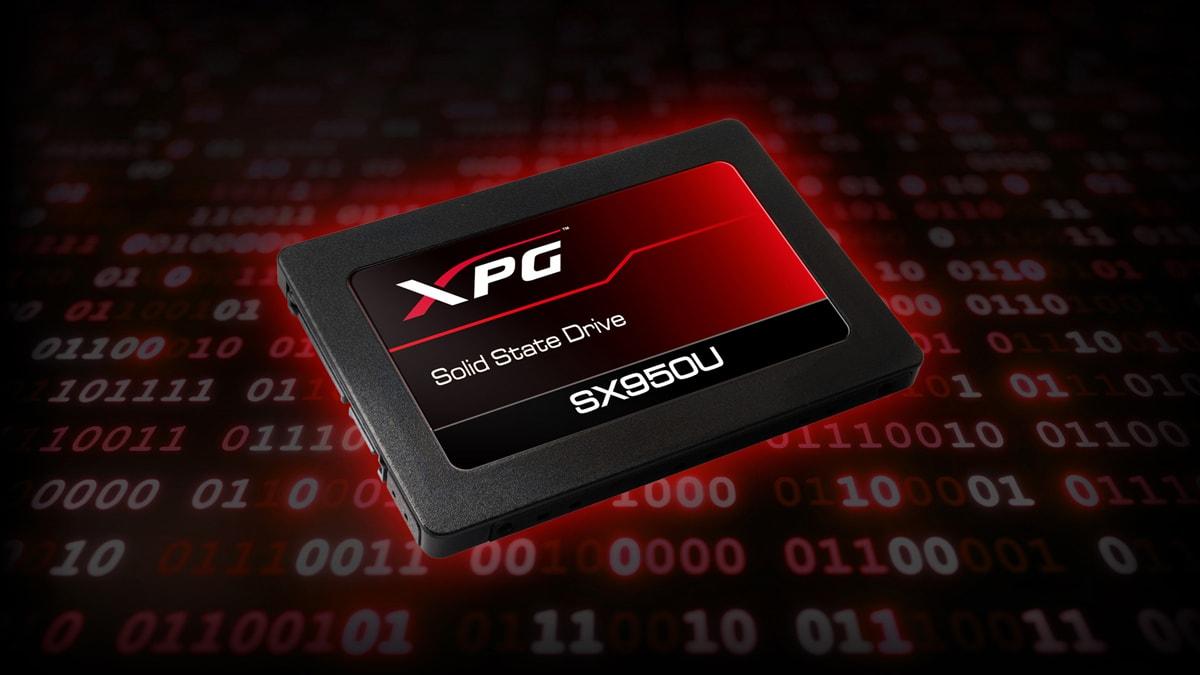 مشخصات و قیمت خرید خرید-حافظه-SSD-ای-دیتا-مدل-SX950-ظرفیت-480-گیگابایت