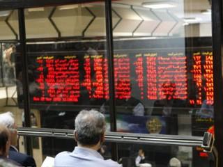 پیش بینی بازار سرمایه پس از انتخابات ریاست جمهوری