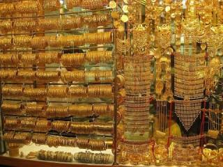 ممنوعیت فروش طلای بدون اجرت و دست دوم