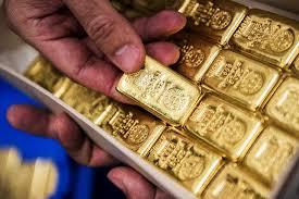 نکات مهم در خرید و فروش طلا
