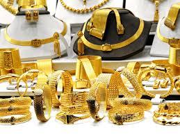 تقلبهای رایج در بازار طلا و جواهر