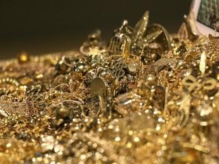 طلای شکن چیست