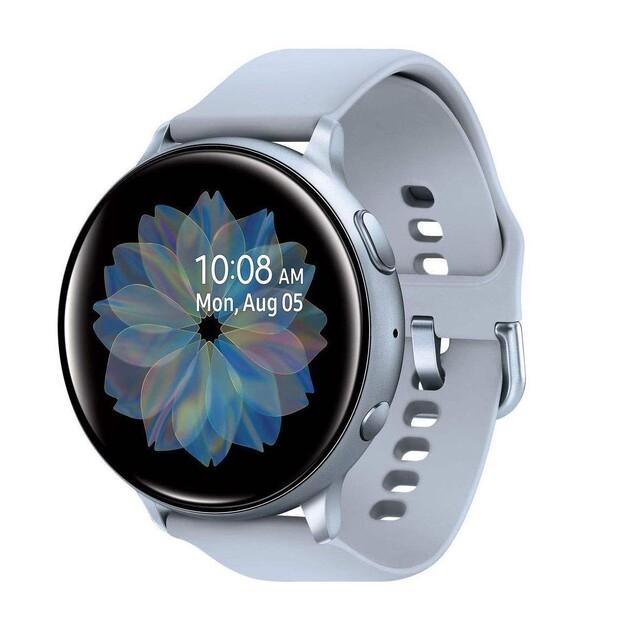 ساعت هوشمند سامسونگ مدل Galaxy Watch Active2 40mm R830