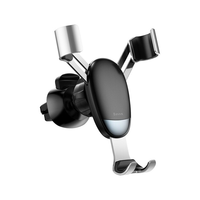 پایه نگهدارنده گوشی موبایل باسئوس مدل mini gravity