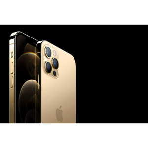 گوشی موبایل اپل مدل iPhone 12 Pro Max A2412 دو سیم کارت ظرفیت 256 گیگابایت