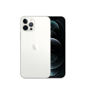 گوشی موبایل اپل مدل iPhone 12 Pro Max A2412 دو سیم کارت ظرفیت 128 گیگابایت و رم 6 گیگابایت