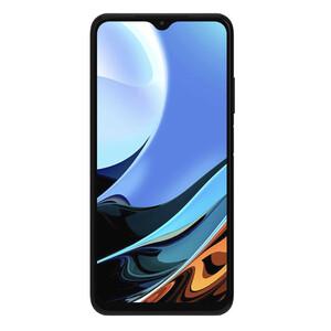 گوشی موبایل شیائومی مدل redmi 9T M2010J19SG ظرفیت 128 گیگابایت و رم 4 گیگابایت