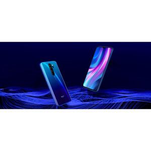 گوشی موبایل شیائومی مدل Redmi Note 8 Pro m1906g7G دو سیم کارت ظرفیت 128 گیگابایت