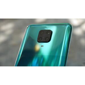 گوشی موبایل شیائومی مدل Redmi Note 9 Pro M2003J6B2G دو سیم کارت ظرفیت 64 گیگابایت
