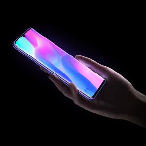 گوشی موبایل شیائومی مدل Mi Note 10 Lite M2002F4LG دو سیم کارت ظرفیت 128 گیگابایت