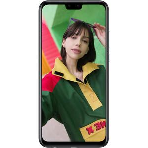 گوشی موبایل هوآوی مدل Y8s JKM-LX1 دو سیم کارت ظرفیت 64 گیگابایت