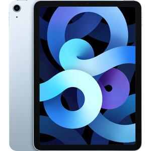 تبلت اپل مدل iPad Air 10.9 inch 2020 WiFi ظرفیت 256 گیگابایت
