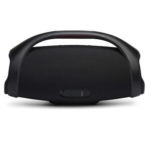 اسپیکر بلوتوثی قابل حمل جی بی ال مدل BoomBox 2
