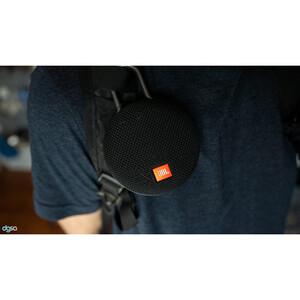 اسپیکر بلوتوثی قابل حمل جی بی ال مدل Clip 3