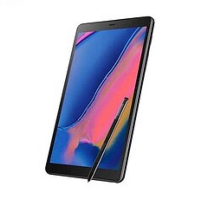 تبلت سامسونگ مدل Galaxy Tab A 8.0  2019 LTE SM-P205 به همراه قلم S Pen ظرفیت 32 گیگابایت