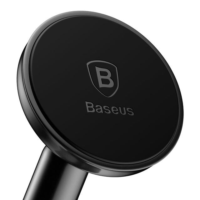 پایه نگهدارنده گوشی موبایل باسئوس مدل SUYZD-01