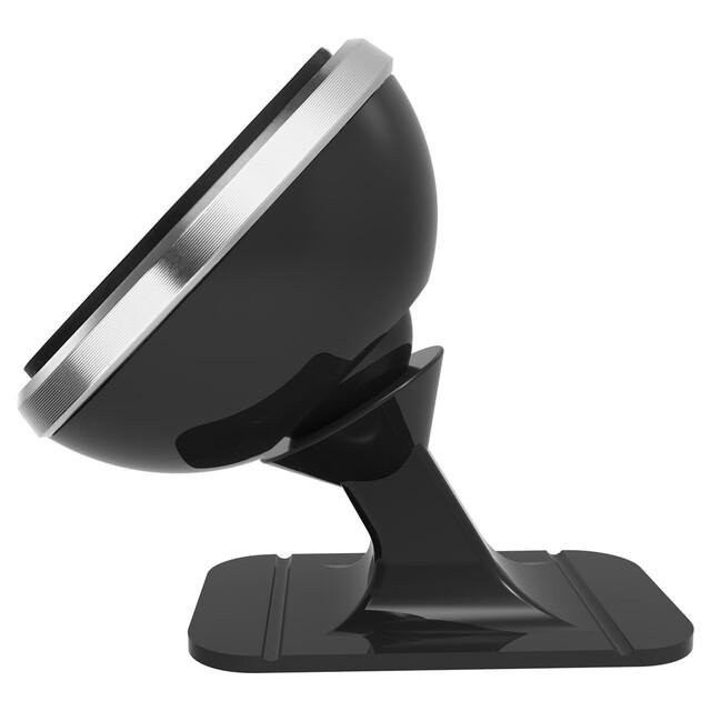 پایه نگهدارنده گوشی موبایل باسئوس مدل SUGENT-NT0S