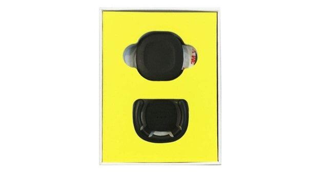 پایه نگهدارنده گوشی موبایل باسئوس مدل Airbag Support