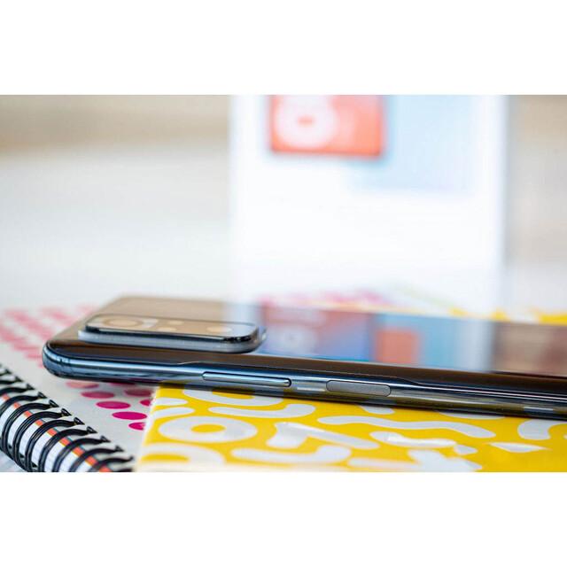 گوشی موبایل شیائومی مدل Redmi Note 10 pro M2101K6G دو سیم کارت ظرفیت 128 گیگابایت و رم 8 گیگابایت