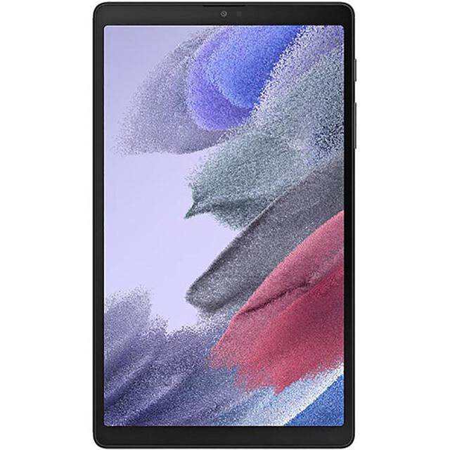 تبلت سامسونگ مدل Galaxy Tab A7 Lite SM-T225 ظرفیت 32 گیگابایت