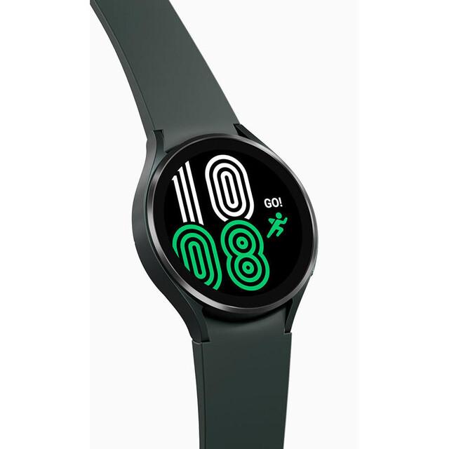 ساعت هوشمند سامسونگ مدل Galaxy Watch4 40mm