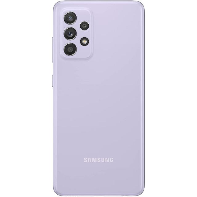 گوشی موبایل سامسونگ مدل Samsung A52s 5G SM-A528B/DS
