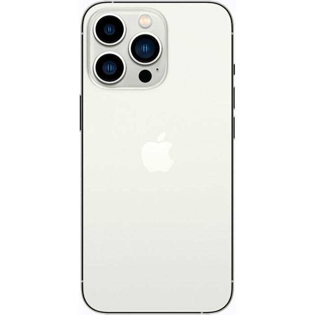 گوشی موبایل اپل مدل iPhone 13 Pro A2413 دو سیم کارت ظرفیت 128 گیگابایت و 6 گیگابایت رم