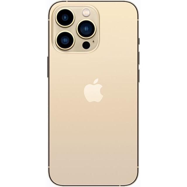 گوشی موبایل اپل مدل iPhone 13 Pro A2413 دو سیم کارت ظرفیت 256 گیگابایت و 6 گیگابایت رم