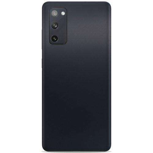 گوشی موبایل Samsung S20 FE 4G