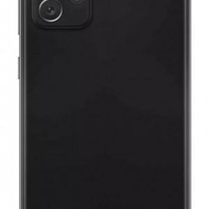 گوشی موبایل سامسونگ A72 مدل 4G