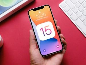 در رویداد جدید شرکت اپل چه چیز هایی معرفی شده است؟