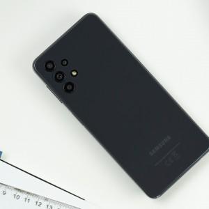 گوشی موبایل سامسونگ A32 مدل 5G