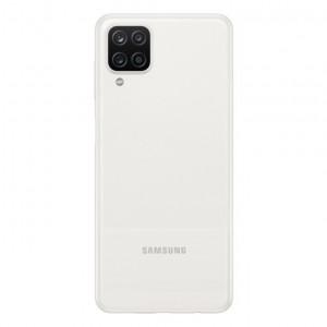 گوشی موبایل Samsung A12 4G
