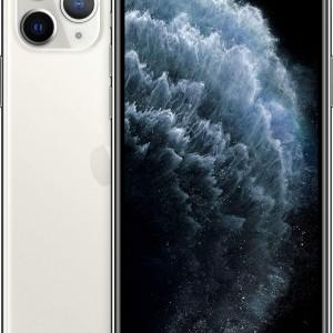 گوشی موبایل iphone 11 promax ظرفیت 256 گیگابایت کارکرده