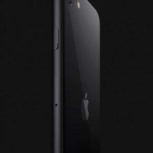 گوشی موبایل iphone SE 2020 ظرفیت 128 گیگابایت