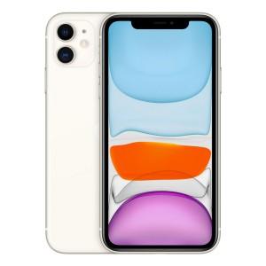 گوشی موبايل Apple iPhone 11 ظرفیت 128 گیگابایت کارکرده