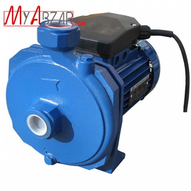 پمپ آب الکتروژن سری CM210